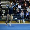 AW Regional Gymnastics Champ-423