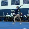 AW Regional Gymnastics Champ-409
