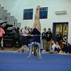 AW Regional Gymnastics Champ-411