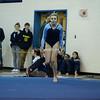AW Regional Gymnastics Champ-412