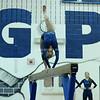 AW Regional Gymnastics Champ-421