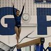 AW Regional Gymnastics Champ-416