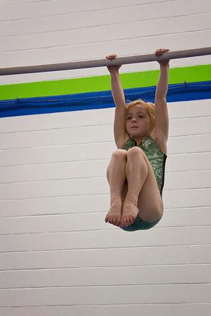 Action Gymnastics Pics NOG