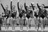 1994 Team NOG BW  4x6 final