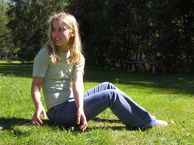 EkoKurz Blatnice (9/2004)