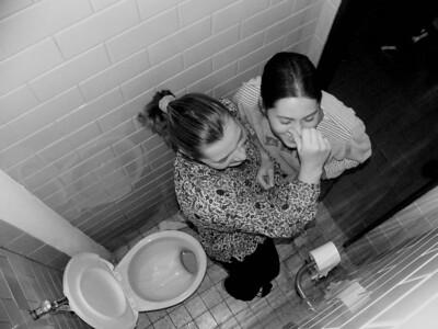 WC fotky