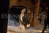 StunningSteedsPhoto-HR-5989