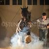 StunningSteedsPhoto-HR-6368
