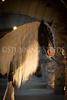 StunningSteedsPhoto-HR-5358
