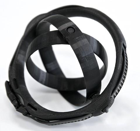 GyroCaddyLate2016 40