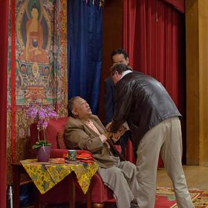 20111030-Gyuto-Gelek-Rinpoche-4507