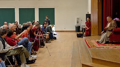 20111030-Gyuto-Gelek-Rinpoche-4368