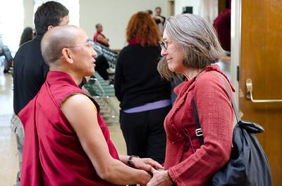 20111030-Gyuto-Gelek-Rinpoche-4206