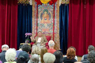20111030-Gyuto-Gelek-Rinpoche-4417