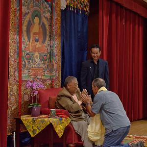 20111030-Gyuto-Gelek-Rinpoche-4495