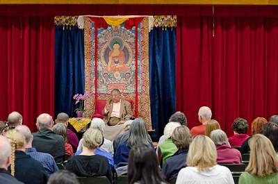 20111030-Gyuto-Gelek-Rinpoche-4338