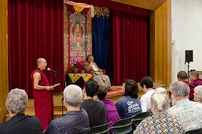 20111030-Gyuto-Gelek-Rinpoche-4471