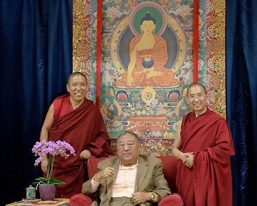 20111030-Gyuto-Gelek-Rinpoche-4546