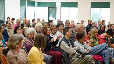 20111030-Gyuto-Gelek-Rinpoche-4440