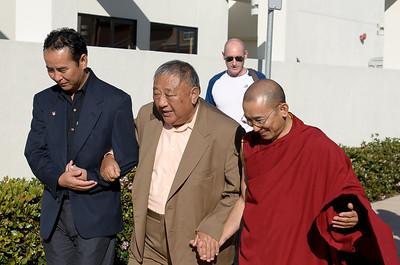 20111030-Gyuto-Gelek-Rinpoche-4224