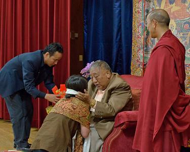 20111030-Gyuto-Gelek-Rinpoche-4530