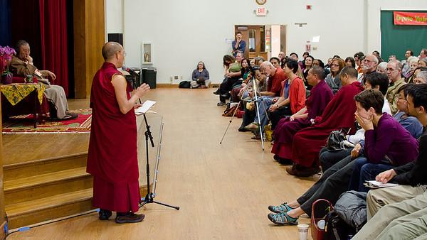 20111030-Gyuto-Gelek-Rinpoche-4476