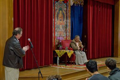 20111030-Gyuto-Gelek-Rinpoche-4255