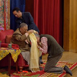 20111030-Gyuto-Gelek-Rinpoche-4484