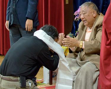 20111030-Gyuto-Gelek-Rinpoche-4541