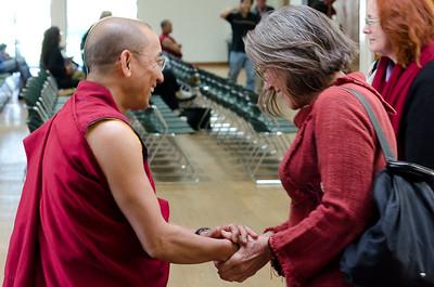 20111030-Gyuto-Gelek-Rinpoche-4205