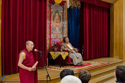 20111030-Gyuto-Gelek-Rinpoche-4464