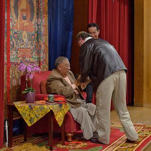 20111030-Gyuto-Gelek-Rinpoche-4508