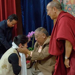 20111030-Gyuto-Gelek-Rinpoche-4513