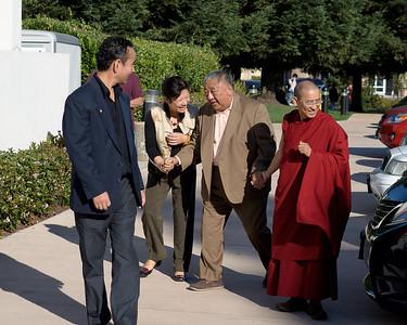 20111030-Gyuto-Gelek-Rinpoche-4218