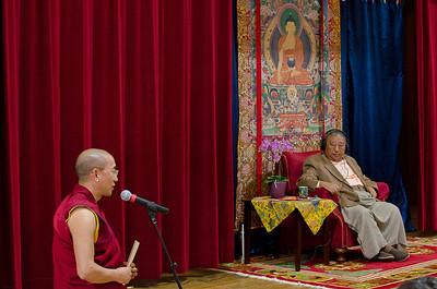 20111030-Gyuto-Gelek-Rinpoche-4462