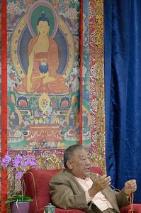 20111030-Gyuto-Gelek-Rinpoche-4296