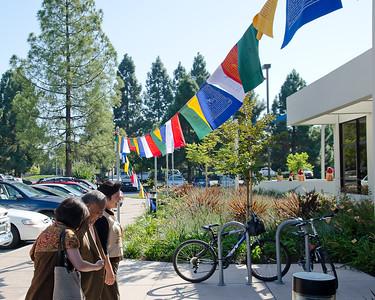 20111030-Gyuto-Gelek-Rinpoche-4399