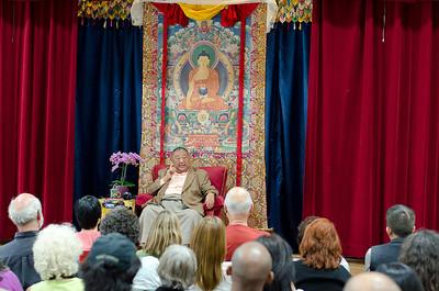 20111030-Gyuto-Gelek-Rinpoche-4419