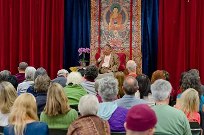 20111030-Gyuto-Gelek-Rinpoche-4337