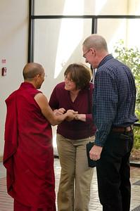 20111030-Gyuto-Gelek-Rinpoche-4201