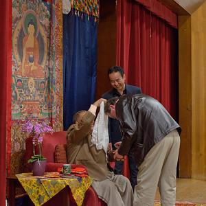 20111030-Gyuto-Gelek-Rinpoche-4500