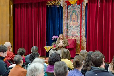 20111030-Gyuto-Gelek-Rinpoche-4355