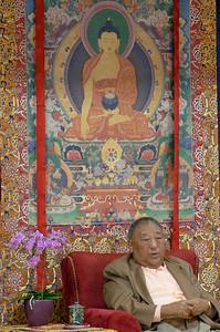20111030-Gyuto-Gelek-Rinpoche-4269