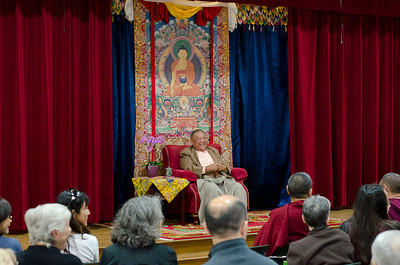 20111030-Gyuto-Gelek-Rinpoche-4271