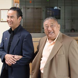 20111030-Gyuto-Gelek-Rinpoche-4414