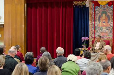 20111030-Gyuto-Gelek-Rinpoche-4332