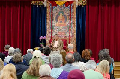20111030-Gyuto-Gelek-Rinpoche-4336