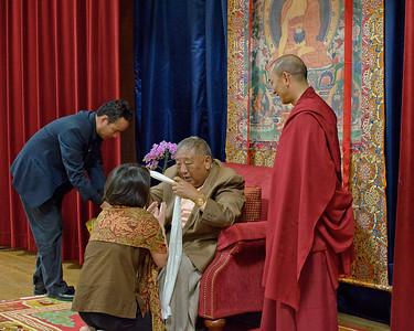 20111030-Gyuto-Gelek-Rinpoche-4527