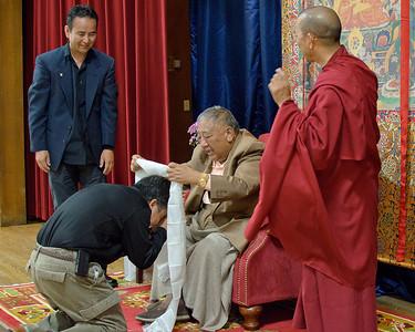20111030-Gyuto-Gelek-Rinpoche-4538