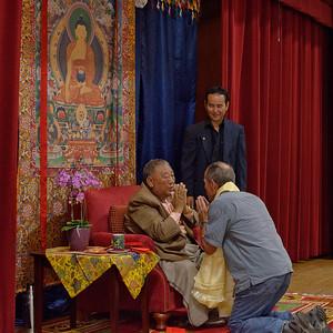 20111030-Gyuto-Gelek-Rinpoche-4494